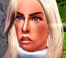 Mia Gale