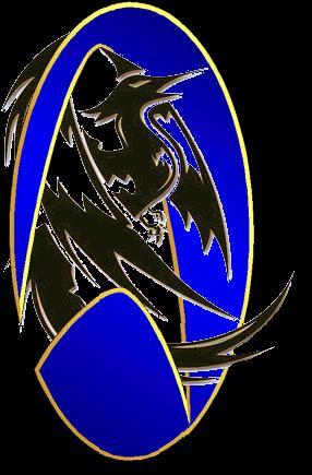 Logowbird7