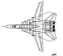 Tomcat Starfighter