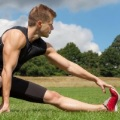 Preparing Your Body for Limb Lengthening