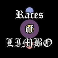 Races of Limbo