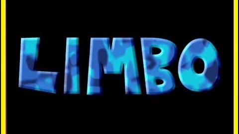 Limbo 106 The Alpha