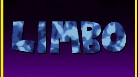 Limbo 103 Egg Juice