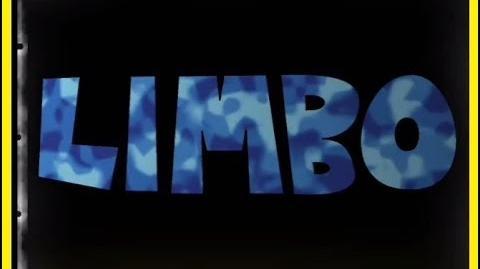 Limbo 105 Gate Ways