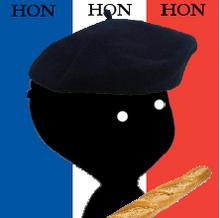 Frenchlimbo2