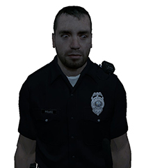 PoliceOfficerV2