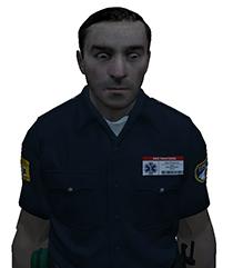 ParamedicV2