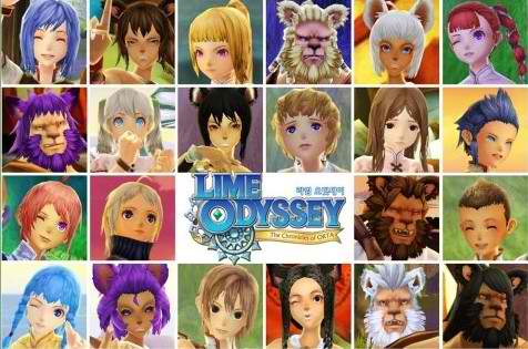 File:Lime Odyssey Characters.jpg