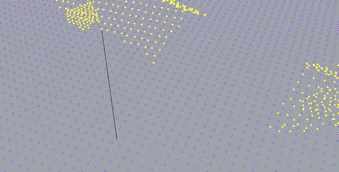 WikiLiDAR 0000s 0002 Layer 12