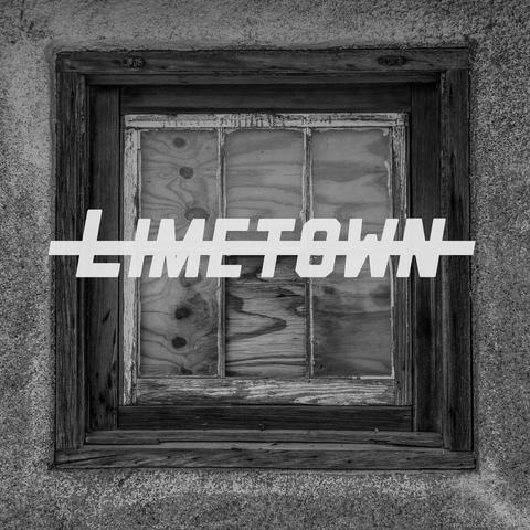File:Limetown-logo-SQ-Large.png