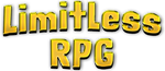 Limitless RPG Roblox Wiki