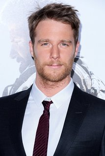 File:Jake McDorman.jpg