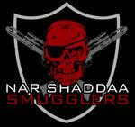 Nar Shaddaa Smugglers