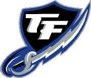 Force Cutlass Logo