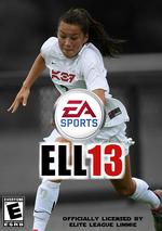 ELL13