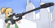 Material Sniper 012