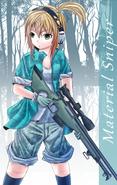 Material Sniper 024