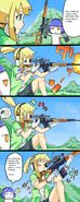 Material Sniper 026