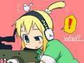 Material Sniper 009.png