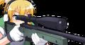 Material Sniper 008.png