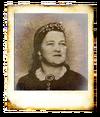 MaryTodd-Polaroid