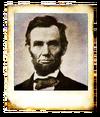 Lincoln-Polaroid