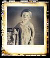Eddie-Polaroid