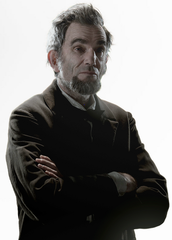 File:Lincoln.png