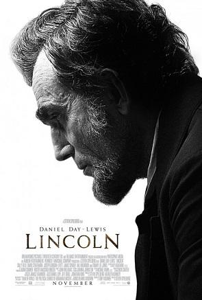File:Lincoln 2012 Teaser Poster.jpg