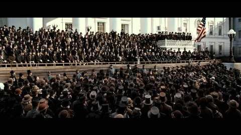 Lincoln - Unite