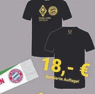 TshirtsLi19