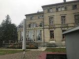 Villa Alwind