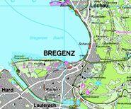 Li Bregenz