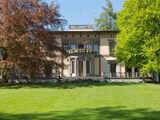 Gartenkulturpfad Lindau
