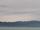 Berge am See rundum zu sehen