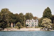 Villa 39