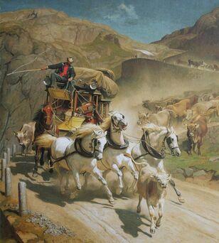 JrKoller GoPost 1873