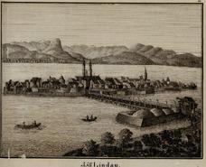 Li Gotha 1831 Heft 6