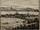 Neue Bildergalerie Gotha 1831 Heft 6 Lindau