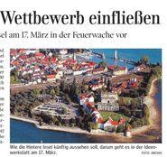 http://www.gwg-lindau.de/wcms/ftp//g/gwg-lindau.de/uploads/ideen-der-b-rger-sollen-in-den-wettbewerb-einflie-en
