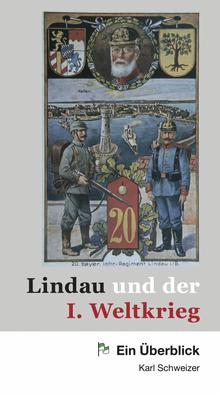 CharlySchwe-Lindau-Weltkrieg-Titel