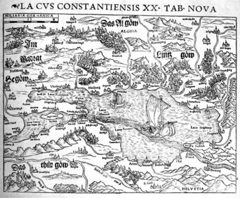 Lacus Constantiensis1540