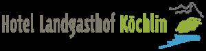 Logo hotel koechlin 400-300x75