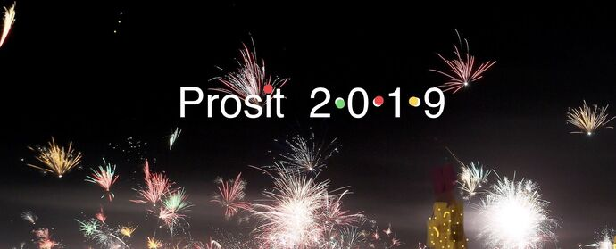 Prosit19