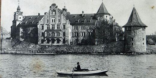 LKaserne1903