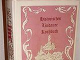 Lindauer Kochbuch, Riedl