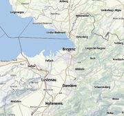 Karte so19-04