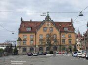 Busbhfvorplatz90