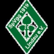 LogoSpVgg