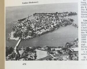 Brockhs1970-11-478